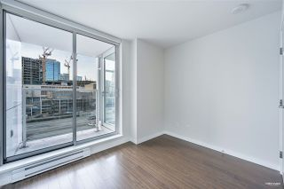Photo 18: 1012 161 W GEORGIA STREET in Vancouver: Downtown VW Condo for sale (Vancouver West)  : MLS®# R2532813