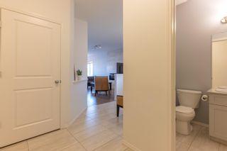 Photo 17: 20936 95 Avenue in Edmonton: Zone 58 House Half Duplex for sale : MLS®# E4266326