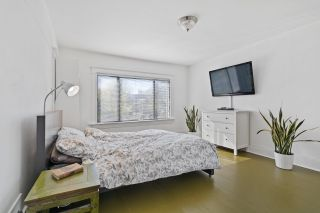 """Photo 22: 2104 MAPLE Street in Vancouver: Kitsilano House for sale in """"Kitsilano"""" (Vancouver West)  : MLS®# R2583100"""