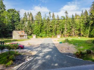 Photo 8: 6 638 Green Rd in : Isl Quadra Island Land for sale (Islands)  : MLS®# 854721