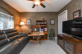 Photo 43: 1115 Evergreen Ave in : CV Courtenay East House for sale (Comox Valley)  : MLS®# 885875