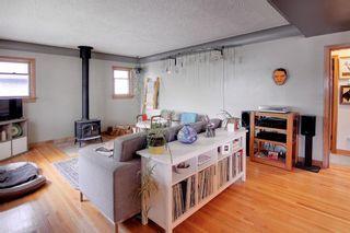 Photo 6: 826 5 Avenue NE in Calgary: Bridgeland/Riverside Detached for sale : MLS®# A1110215