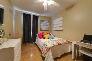 Photo 22: 14636 92A Avenue in Edmonton: Zone 10 House for sale : MLS®# E4262544