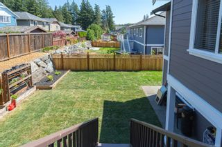 Photo 39: 3623 Vitality Rd in : La Langford Proper House for sale (Langford)  : MLS®# 883071