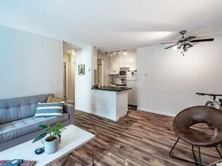 Photo 3: 208 835 19 Avenue SW in Calgary: Lower Mount Royal Apartment for sale : MLS®# A1131295
