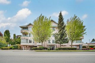 """Photo 2: 105 46000 FIRST Avenue in Chilliwack: Chilliwack E Young-Yale Condo for sale in """"First Park Ave"""" : MLS®# R2528063"""