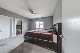 Photo 25: 4622 CHARLES Way in Edmonton: Zone 55 House for sale : MLS®# E4245720