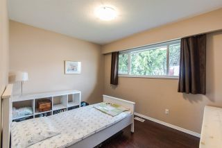 Photo 12: 5535 BUCHANAN Street in Burnaby: Parkcrest House for sale (Burnaby North)  : MLS®# R2355999