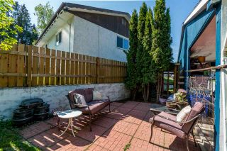 Photo 16: 7728 MARIONOPOLIS Place in Prince George: Lower College House for sale (PG City South (Zone 74))  : MLS®# R2372249