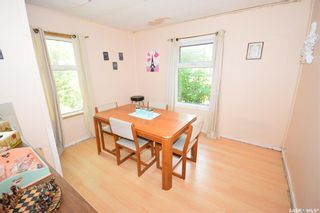 Photo 9: 108A 111th Street West in Saskatoon: Sutherland Residential for sale : MLS®# SK866532