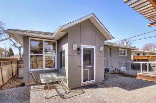 Photo 49: 9211 79 Street in Edmonton: Zone 18 House for sale : MLS®# E4238935