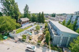 """Photo 28: 602 4818 ELDORADO Mews in Vancouver: Collingwood VE Condo for sale in """"ELDORADO MEWS"""" (Vancouver East)  : MLS®# R2601382"""