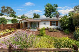 Photo 47: SOUTH ESCONDIDO House for sale : 3 bedrooms : 630 E 4Th Ave in Escondido