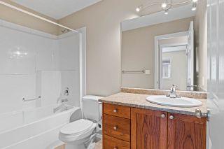 Photo 11: 6502B 47 Street: Cold Lake House Duplex for sale : MLS®# E4230391