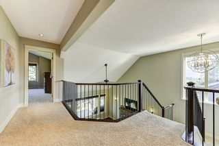 Photo 24: 2549 Pebble Place in West Kelowna: Shannon  Lake House for sale (Central  Okanagan)  : MLS®# 10228762