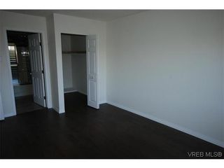 Photo 9: 404 420 Linden Ave in VICTORIA: Vi Fairfield West Condo for sale (Victoria)  : MLS®# 627566