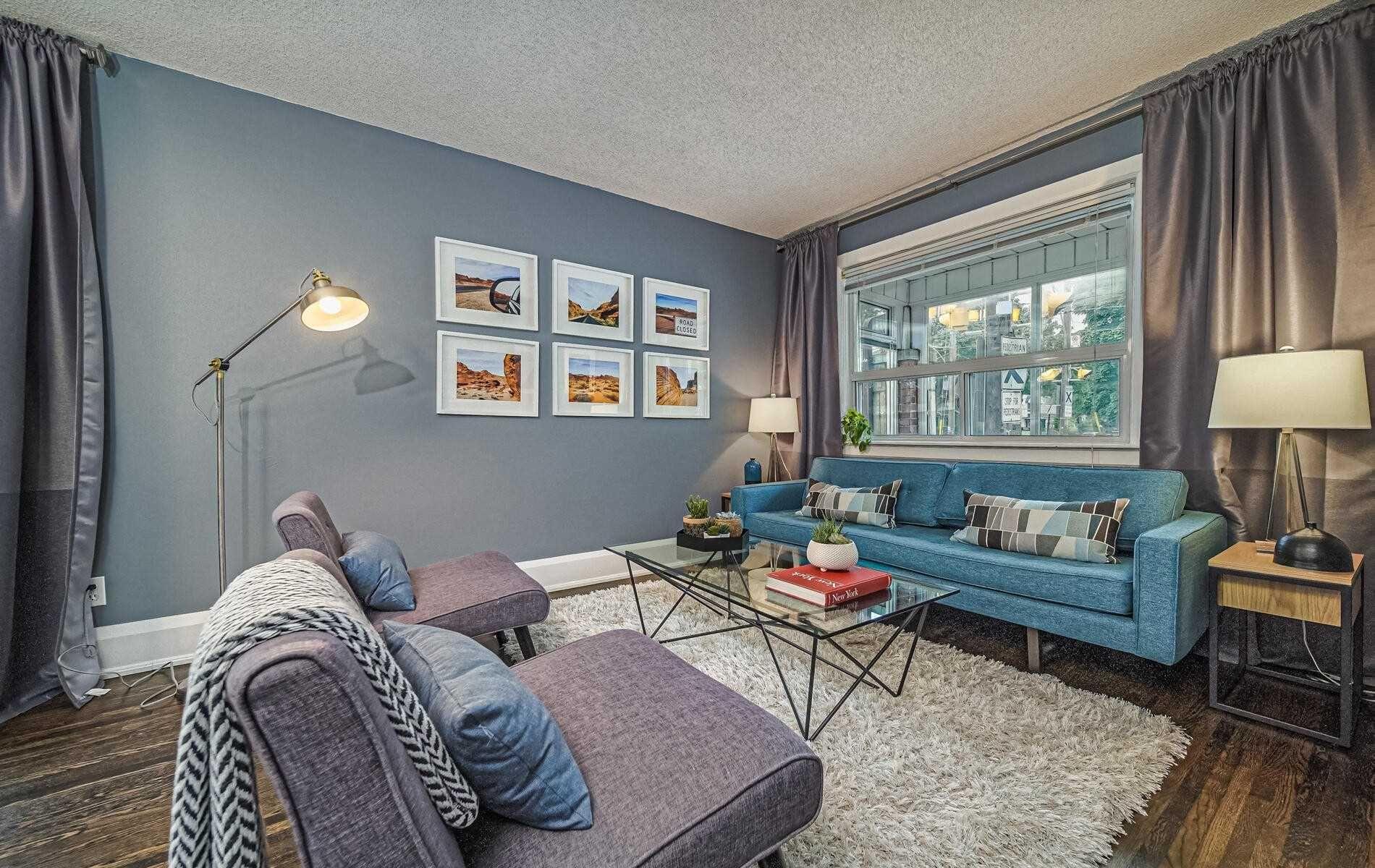 Main Photo: 1589 E Dundas Street in Toronto: Greenwood-Coxwell House (2-Storey) for sale (Toronto E01)  : MLS®# E4914218