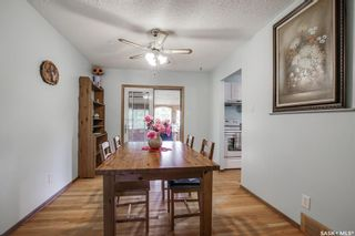Photo 6: 363 Crean Crescent in Saskatoon: Lakeview SA Residential for sale : MLS®# SK861282