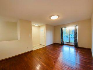Photo 6: 117 Cameron Crescent: Wetaskiwin House for sale : MLS®# E4265298