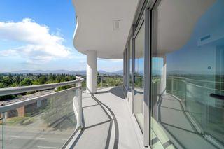 """Photo 15: 1001 13318 104 Avenue in Surrey: Whalley Condo for sale in """"Linea"""" (North Surrey)  : MLS®# R2608342"""