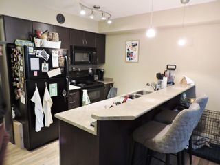 """Photo 8: 305 2515 PARK Drive in Abbotsford: Abbotsford East Condo for sale in """"VIVA"""" : MLS®# R2613425"""