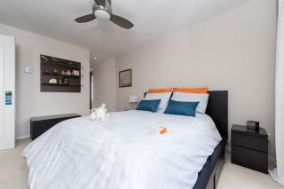 Photo 12: 304 1279 NICOLA Street in Vancouver: West End VW Condo for sale (Vancouver West)  : MLS®# R2176299