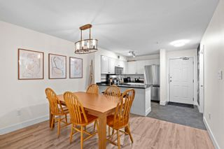 Photo 7: 202 2815 YEW Street in Vancouver: Kitsilano Condo for sale (Vancouver West)  : MLS®# R2619527