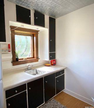 Photo 9: 73 Franklin Avenue in Yorkton: Residential for sale : MLS®# SK871197