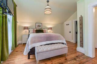 Photo 24: 650 N St. David Street in Centre Wellington: Fergus House (2-Storey) for sale : MLS®# X5330132