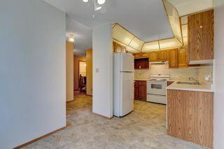 Photo 11: 50 9704 165 Street in Edmonton: Zone 22 Townhouse for sale : MLS®# E4256811