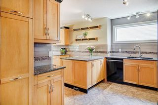 Photo 11: 104 SPRINGMERE Road: Chestermere Detached for sale : MLS®# C4297679