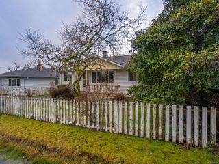 Photo 23: 645 Cadogan St in : Na Central Nanaimo House for sale (Nanaimo)  : MLS®# 869135