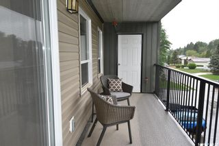 Photo 17: 302 516 4th Street East in Nipawin: Residential for sale : MLS®# SK859677