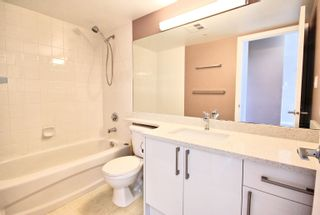 """Photo 5: 1001 3520 CROWLEY Drive in Vancouver: Collingwood VE Condo for sale in """"Millenio by Bosa"""" (Vancouver East)  : MLS®# R2609901"""