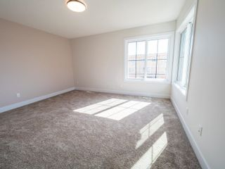 Photo 21: 6305 CRAWFORD Link in Edmonton: Zone 55 House for sale : MLS®# E4262459