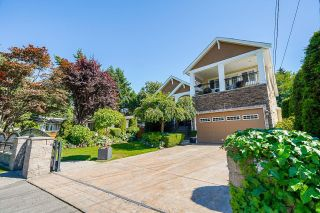 Photo 1: 14024 114A Avenue in Surrey: Bolivar Heights House for sale (North Surrey)  : MLS®# R2598676