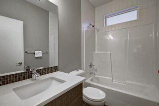 Photo 31: 1134 Colgrove Avenue NE in Calgary: Renfrew Detached for sale : MLS®# A1084105