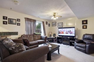 Photo 6: 11981 74 Avenue in Delta: Scottsdale House for sale (N. Delta)  : MLS®# R2471710