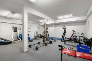 Photo 17: 207 756 GREAT NORTHERN Way in Vancouver: Mount Pleasant VE Condo for sale (Vancouver East)  : MLS®# R2545893
