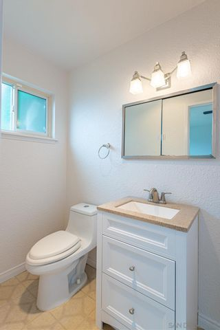Photo 15: IMPERIAL BEACH House for sale : 4 bedrooms : 323 Donax Ave