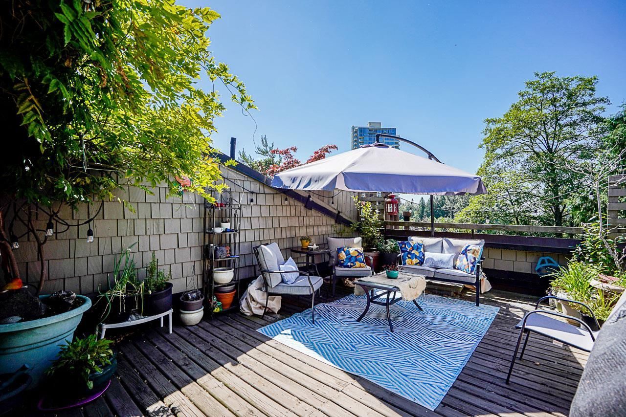 """Main Photo: 332 7055 WILMA Street in Burnaby: Highgate Condo for sale in """"BERESFORD"""" (Burnaby South)  : MLS®# R2599390"""