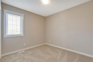 Photo 18: 11 1407 3 Street SE: High River Detached for sale : MLS®# A1153518