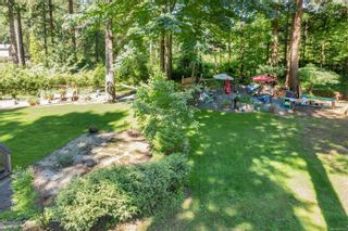 Photo 46: 4498 Colwin Rd in : CR Campbell River South House for sale (Campbell River)  : MLS®# 879358