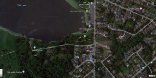 """Photo 24: 6720 OSPREY Place in Burnaby: Deer Lake Land for sale in """"Deer Lake"""" (Burnaby South)  : MLS®# R2525738"""