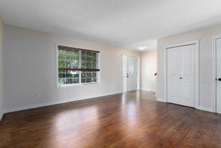 Photo 43: 9821 104 Avenue: Morinville House for sale : MLS®# E4252603
