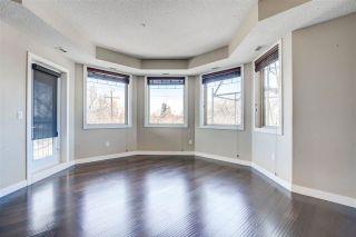 Photo 6: 306 8730 82 Avenue in Edmonton: Zone 18 Condo for sale : MLS®# E4265506