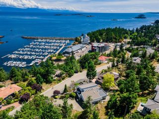 Photo 50: 3468 Redden Rd in Nanoose Bay: PQ Fairwinds House for sale (Parksville/Qualicum)  : MLS®# 883372