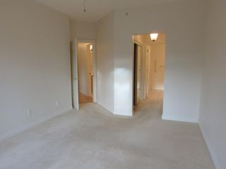 Photo 12: 107 200 Patina Court SW in Calgary: Patterson Apartment for sale : MLS®# A1067548