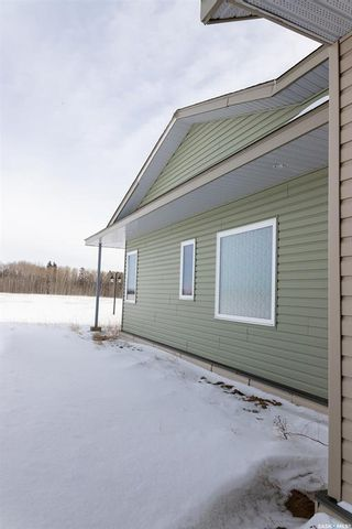 Photo 5: Holbein Acreage in Shellbrook: Residential for sale (Shellbrook Rm No. 493)  : MLS®# SK842866