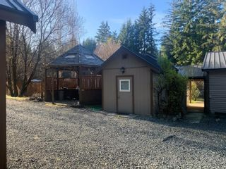 Photo 16: 17161 Parkinson Rd in : Sk Port Renfrew Quadruplex for sale (Sooke)  : MLS®# 861292